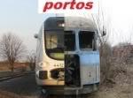 Portos's Photo
