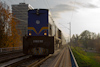 RailWorks 3: Train Simulator 2012 - last post by josip