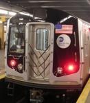MTA's Photo