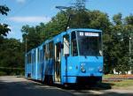 Tatra KT4's Photo