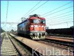 Kublach's Photo