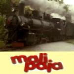 mali.paja's Photo