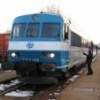 Moj rad 2063 za MSTS - last post by Navcom