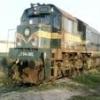 Macosa za Trainz!!! - last post by tekma94