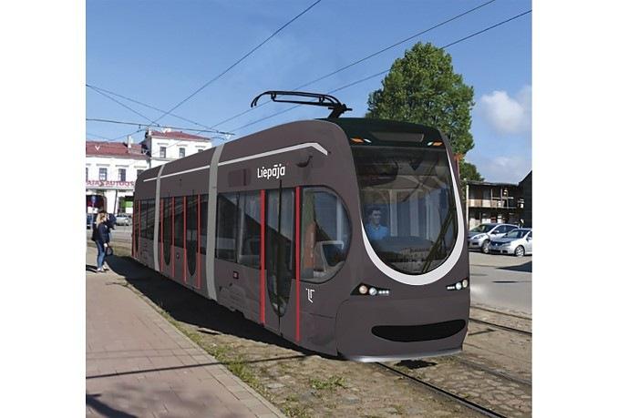 20190426-1316-233916-5cc2da9431867-iedzivotaji-aicinati-izveleties-piemerotako-dizainu-jaunajiem-tramvajiem.jpg.jpg.fa05194faa6aadfde6320d1d25d5d725.jpg
