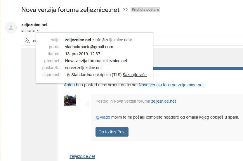 mail_header.jpg