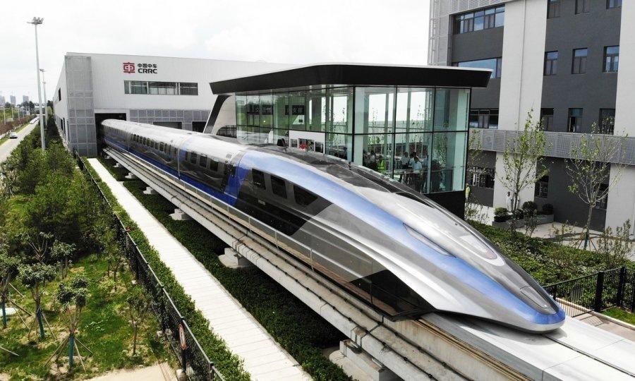 Kineske željeznice 1501213.jpeg.77d33feb1ec4161822358b15d8d46172