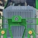 Railfan Capljina