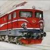 Simplon Express
